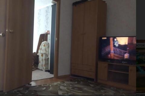 Продажа дома, Волгоград, Ул. Краснорядская - Фото 5