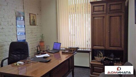 Продажа готового бизнеса, м. Петроградская, Профессора Попова ул. д. 2 . - Фото 5