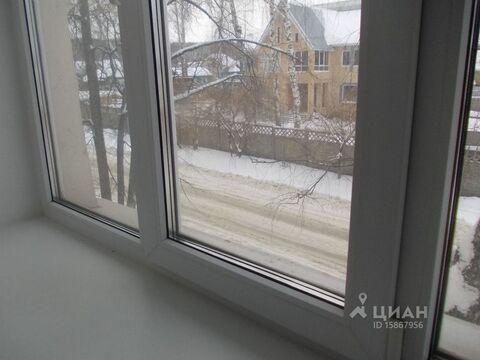 Продажа комнаты, Саранск, Ул. Крылова - Фото 1