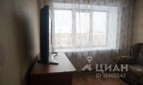 Аренда квартиры, Кемерово, Ул. Рукавишникова - Фото 1