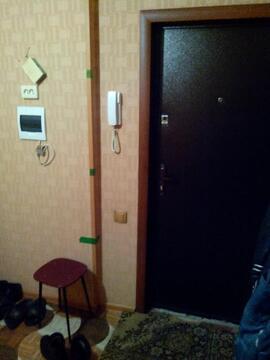 Продажа комнаты, Тольятти, Курчатова б-р. - Фото 4