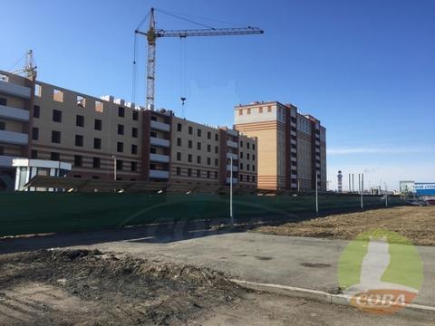 Продажа квартиры, Тюмень, Николая Семенова - Фото 4