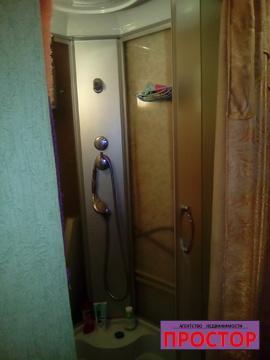 1 комн.кв-ра, Купить квартиру в Кинешме по недорогой цене, ID объекта - 319693148 - Фото 1