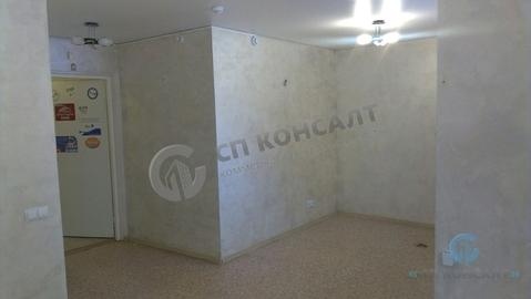 Аренда офисного помещения 20 кв.м. - Фото 3