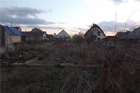 Участок в районе Зеленого поселка по улице кольцо Южной - Фото 3