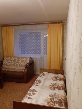 Аренда квартиры, Иваново, 1-й Спортивный переулок - Фото 5