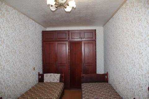 Двухкомнатная квартира в 1 мкр. - Фото 2