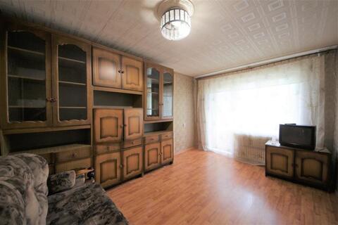 Улица Липовская 4/2; 2-комнатная квартира стоимостью 14000р. в месяц . - Фото 4