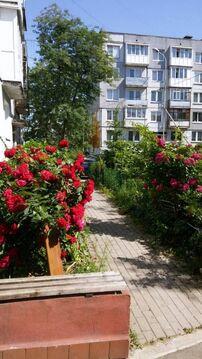 Продажа трехкомнатных квартир в Калининграде - Фото 4