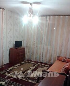 Продажа квартиры, Люберцы, Люберецкий район, Ул. Южная - Фото 2