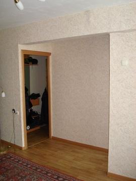 Продам 2-х комнатную квартиру в самом центре города Иркутска - Фото 4