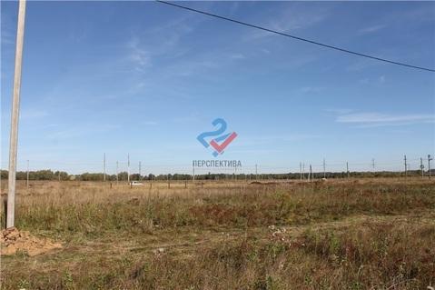 Продается земельный участок в с. Миловка Уфимского района - Фото 5