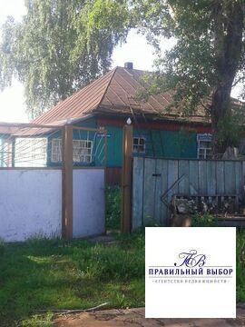 Продам дом п.Успенка, ул. Центральная - Фото 3