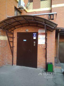 Продажа квартиры, Рязань, Ул. Татарская - Фото 2