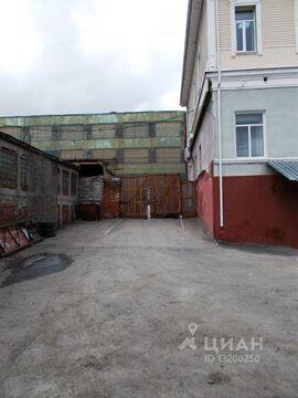 Продажа офиса, Брянск, Ул. Калинина - Фото 2