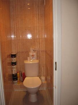 Сдаётся 2-х комнатная квартира, хорошее состояние - Фото 3