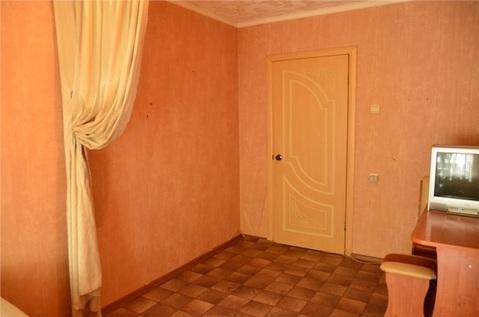 Комната 14 кв.м. в 3-комнатной квартире (ном. объекта: 2802) - Фото 4