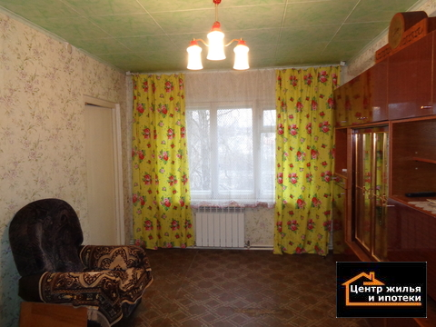 Квартиры, ул. Березовая, д.4 - Фото 2