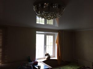 Продажа квартиры, Старый Оскол, 5а - Фото 2