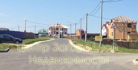 Продается участок. , Сокольниково, - Фото 2