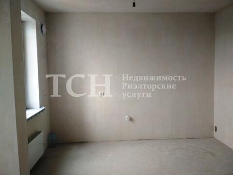 2-комн. квартира, Ивантеевка, ул Хлебозаводская, 30 - Фото 3