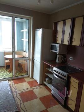 Квартира, Белореченская, д.23 к.4 - Фото 3