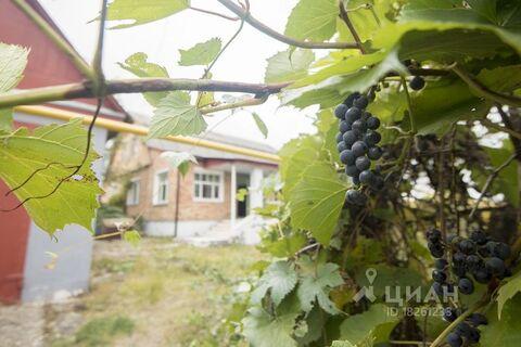 Продажа дома, Пенза, Ул. Карпинского - Фото 1