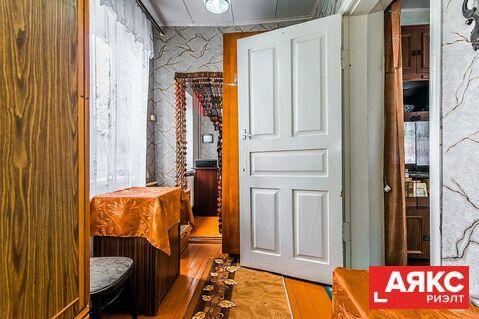 Продается дом г Краснодар, ул Дачная, д 167 - Фото 4