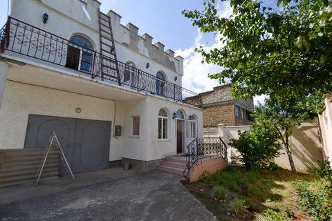 Продажа дома, Мирное, Симферопольский район - Фото 4