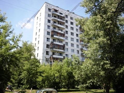 Продажа квартиры, м. Щукинская, Ул. Академика Бочвара - Фото 2