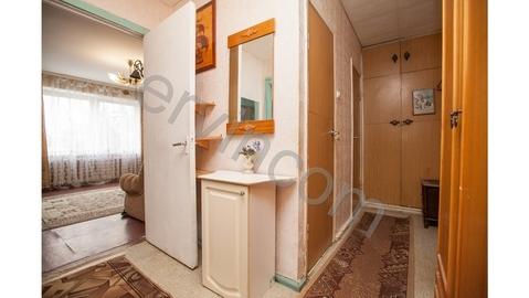 Продажа квартиры, Калининград, Толстикова - Фото 4