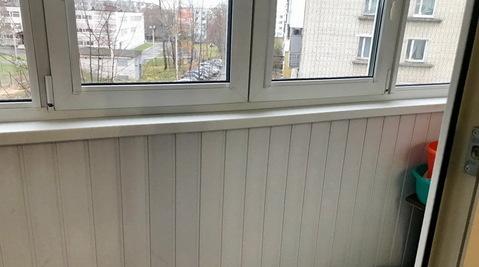 3-х комнатная квартира 64.3 кв.м. под ключ в г. Руза - Фото 2