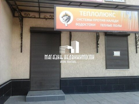 Помещение под офисы, 300 кв м, , ул Суворова, район Колонка. (ном. . - Фото 1