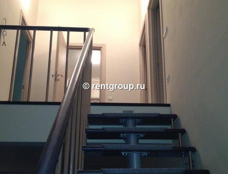 Аренда дома посуточно, Боровск, Боровский район - Фото 4