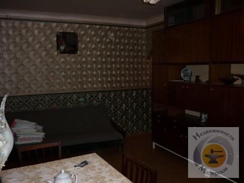 Сдам в аренду 2 ком. кв. р-н Кислородная площадь. - Фото 3