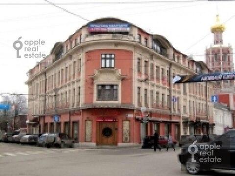 Продажа квартиры, Ул. Петровка - Фото 1