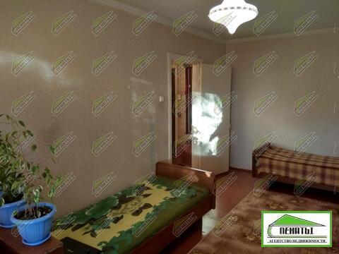 Продажа квартиры, Орел, Орловский район, Ул. Васильевская - Фото 2