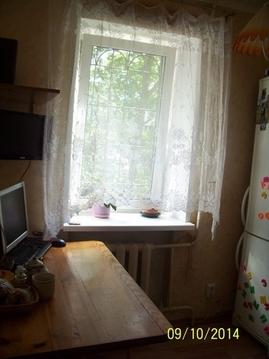 Продается 1-комнатная квартира в г. Дедовск - Фото 3