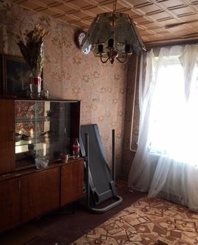 Сдам 3-х комнатную квартиру в городе Жуковский по улице Мясищева 8к5. - Фото 2
