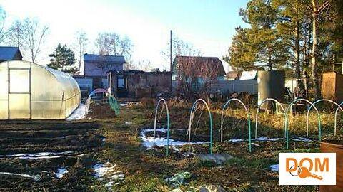 Продажа дачи, Толмачево, Новосибирский район, Вишневая - Фото 5