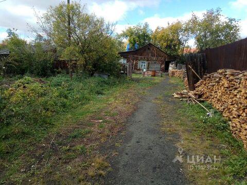 Продажа участка, Курган, Ул. Зайцева