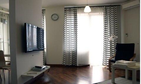 Сдам теплую квартиру ул Лазо 58 - Фото 2
