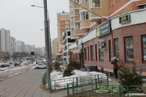 Продажа торгового помещения, Зеленоград, 20 микрорайон - Фото 3