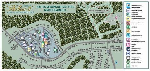Продажа участка, Белгород, Ул. Газовиков - Фото 4