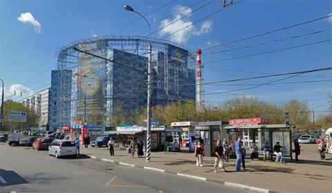 Ресторан 282 м2 в современном ТЦ у ст. метро Коломенская, - Фото 1
