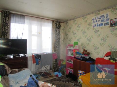 1.ком.квартира в центре, улучшенной планировки - Фото 3