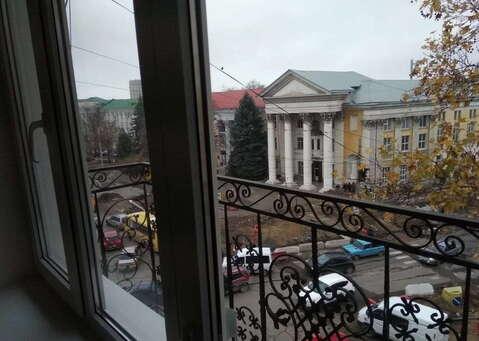 Аренда 2-комнатной квартиры на ул.Севастопольской, центр - Фото 5