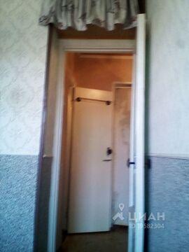 Аренда квартиры, Губкин, Ул. Раевского - Фото 1