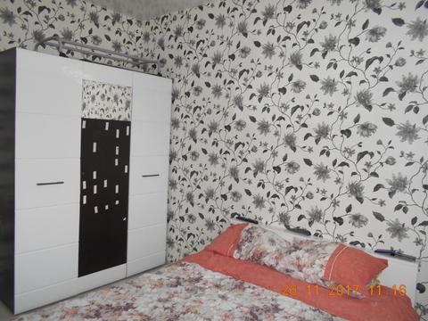 Комнаты, ул. Санаторная, д.14 - Фото 2