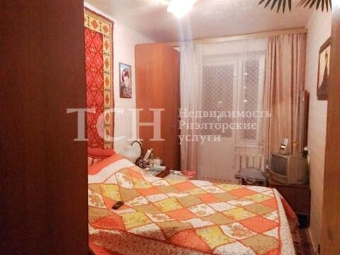 3-комн. квартира, Фрязино, пр-кт Мира, 16 - Фото 1